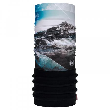 Polar adulti MOUNT EVEREST blue0