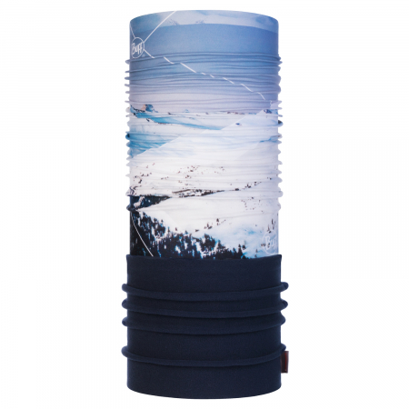 Polar adulti Mountain Collection Mont-Blanc blue [1]