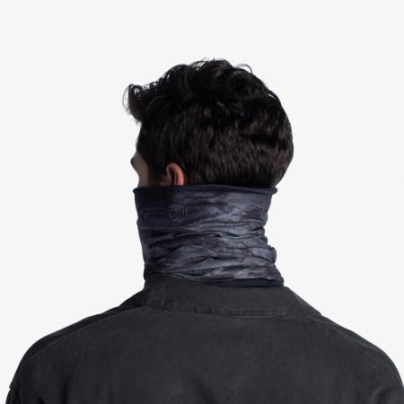 Reversible Polar DEN khaki [4]