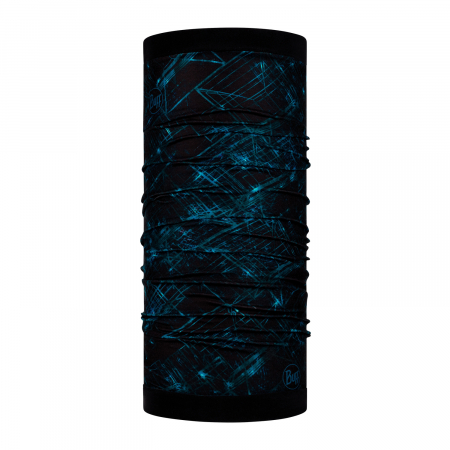 Reversible Polar AB5TR blue [0]