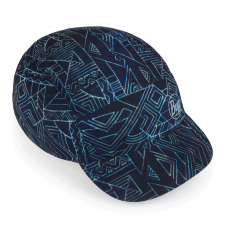 Sapca KIDS Pack cap KASAI NIGHT BLUE1