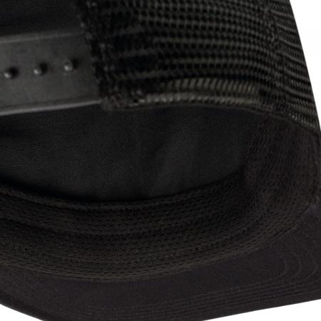 Sapca KIDS Trucker cap RIFT BLACK [2]