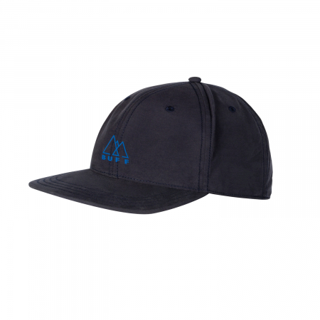 Sapca Pack BASEBALL Solid navy1