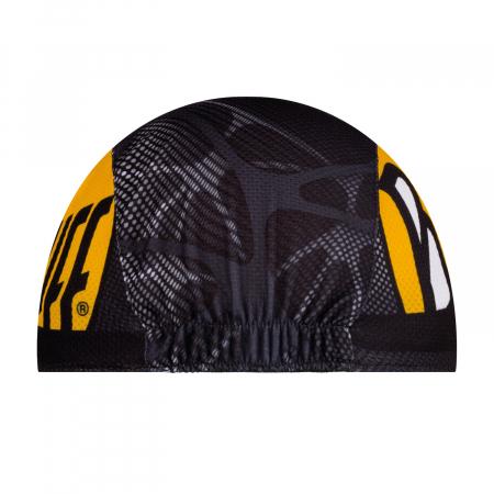 Sapca Pack BIKE APE-X Black1