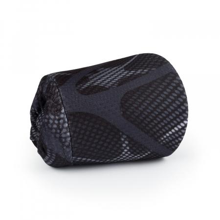 Sapca Pack BIKE APE-X Black2