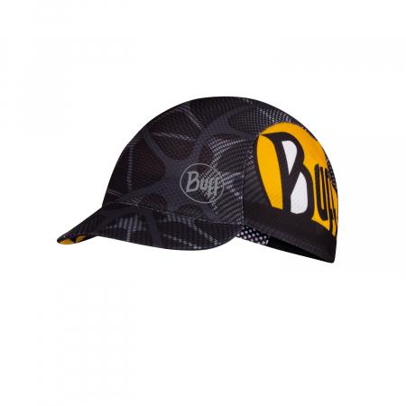 Sapca Pack BIKE APE-X Black0