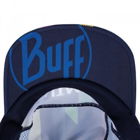Sapca Pack RUN UTMB 20191