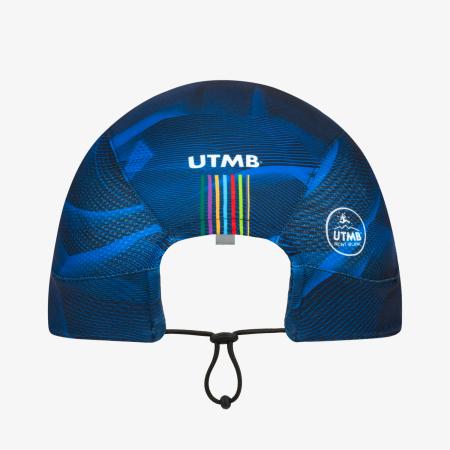 Sapca Pack RUN UTMB 2021 [1]