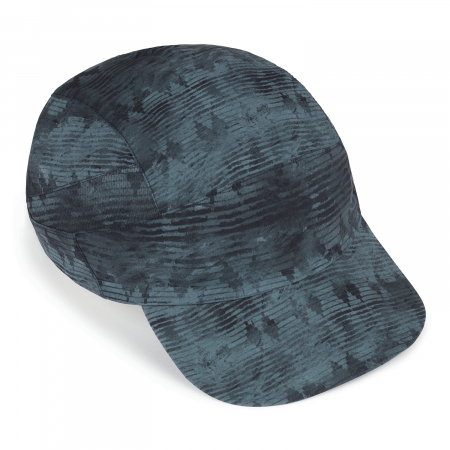 Sapca Pack Trek TZOM Stone blue1