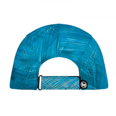 Sapca Pro RUN R-B-Magik Turquoise1