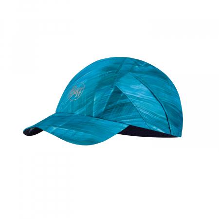 Sapca Pro RUN R-B-Magik Turquoise0