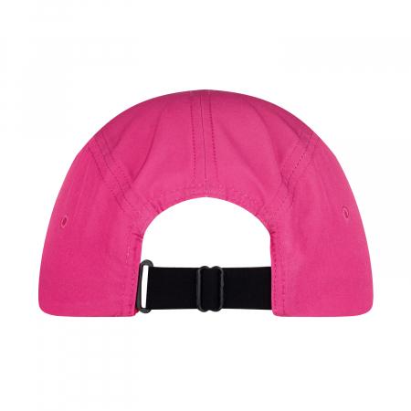 Sapca RUN R-B-MAGIK pink1