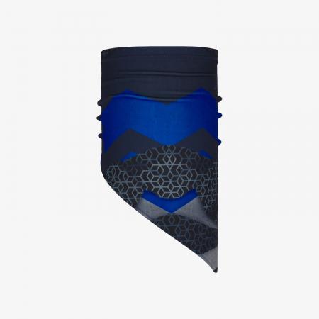 Tech fleece bandana EPHEM blue [2]
