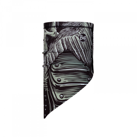 Tech fleece bandana N-TRIBE black [0]