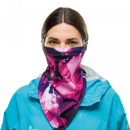 Tech fleece bandana HATAY PINK0