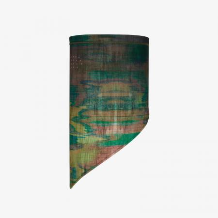 Tech fleece bandana BOSSY moss green [0]
