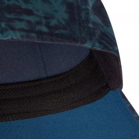 Trek KIBWE Blue L/XL [4]