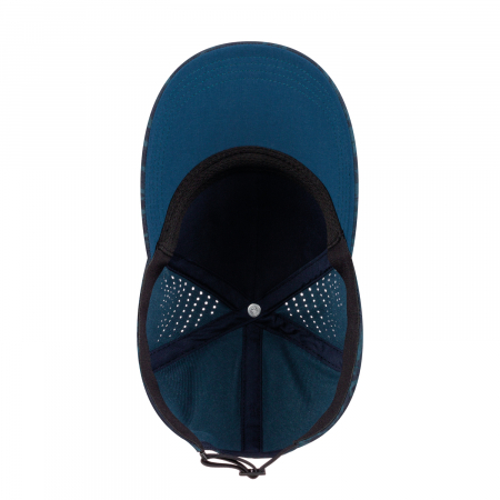 Trek KIBWE Blue L/XL3