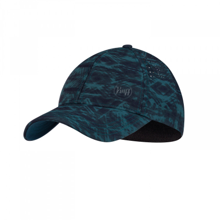 Trek KIBWE Blue L/XL0