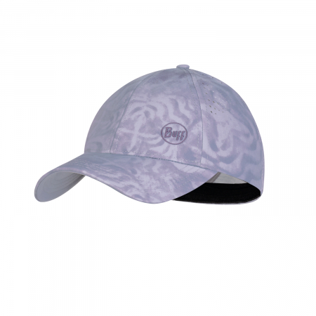 Trek ZOA LIGHT GREY S/M0