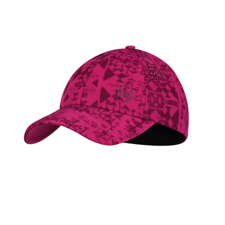 Trek AZZA Pink S/M0