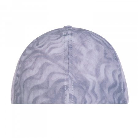 Trek ZOA LIGHT GREY M/L1