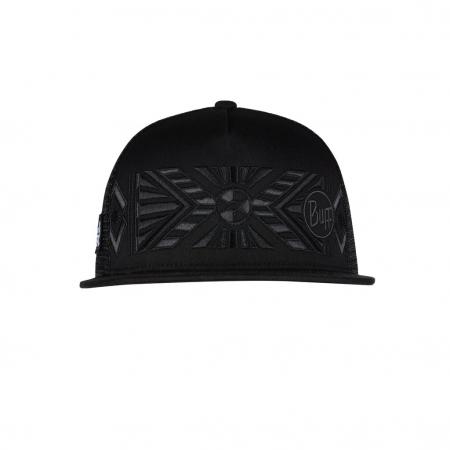 TRUCKER FLAT CAP CAPE EPIC 20202