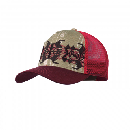 Sapca TRUCKER SHADE MULTI2
