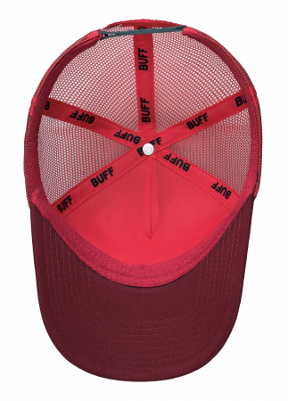 Sapca TRUCKER SHADE MULTI1