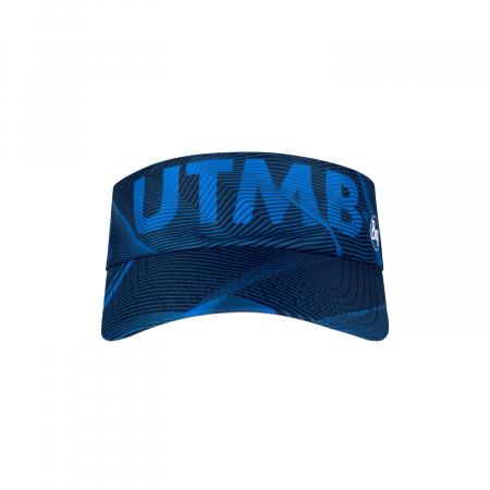 Sapca visor -  UTMB 2021 [1]
