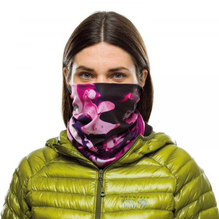 Windproof HATAY Pink [1]