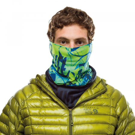 Windproof BREAKER multi1