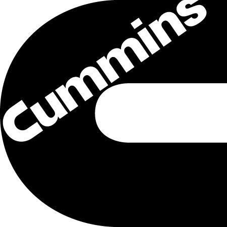 Cumins