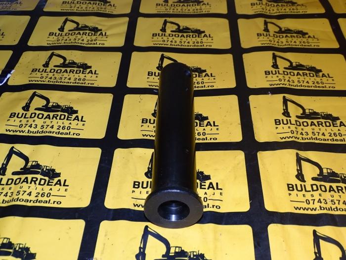 Bolt JCB - 232/02007 [1]