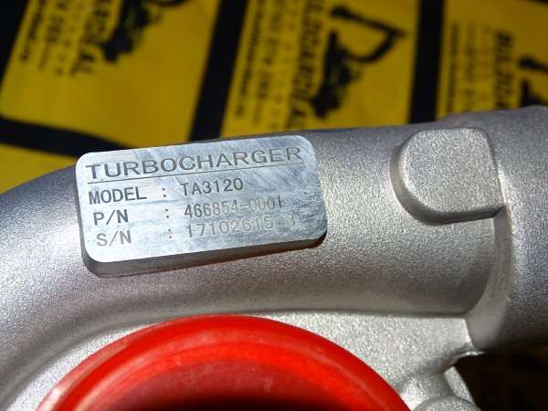 Turbo 02/200460 3
