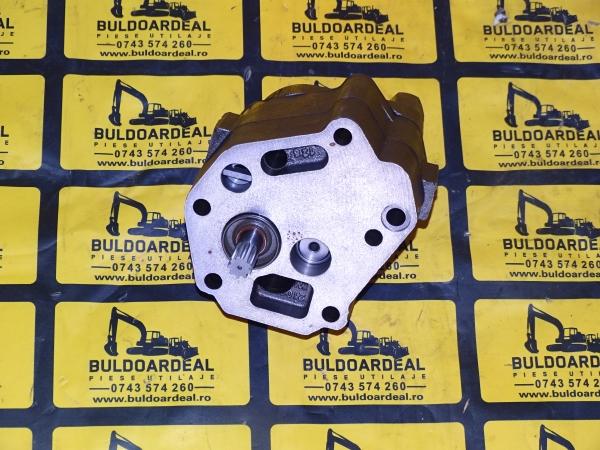 Pompa transmisie  4206246 1