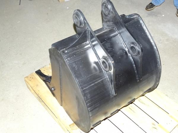 Cupa Komatsu WB93/97 - 60cm [2]