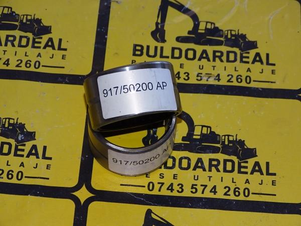 Rulment 917/50200 5