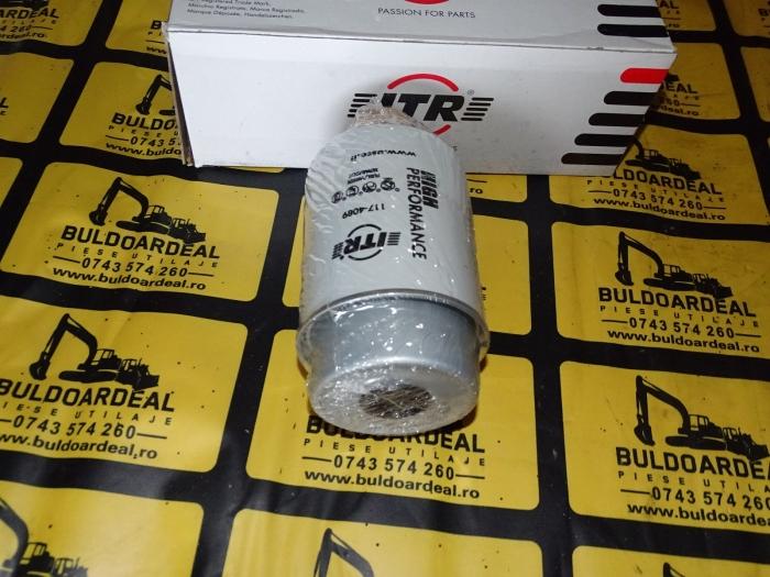 Filtru CAT - 117-4089 1
