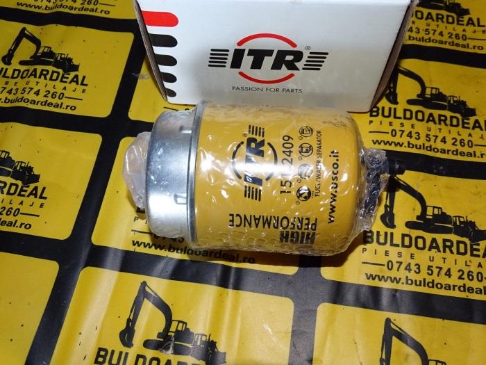Filtru CAT - 151-2409 0