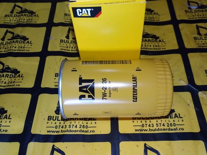 Filtru CAT - 7W-2326 1