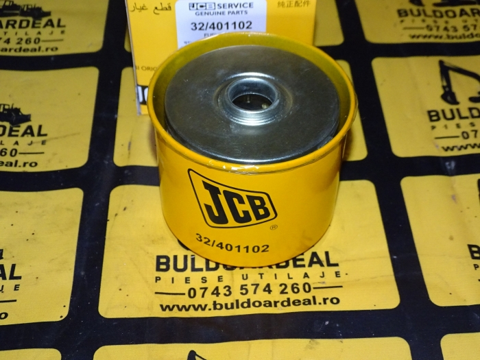 Filtru JCB - 32/401102 2