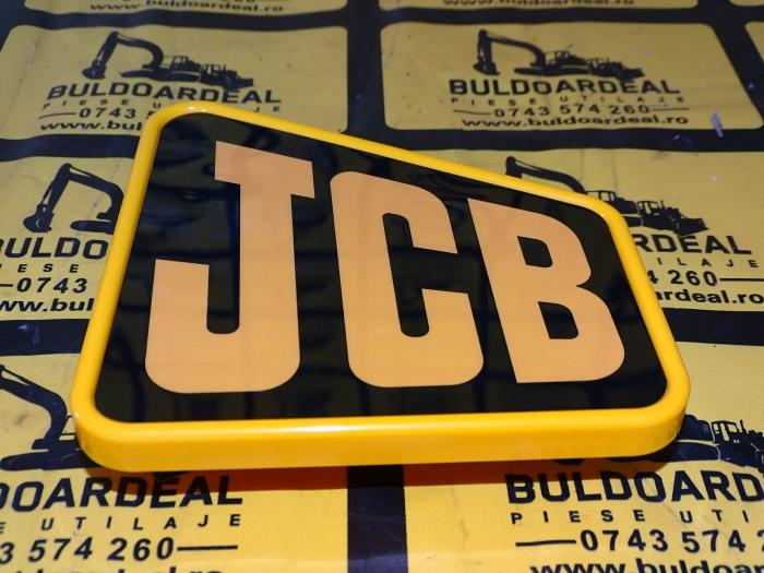 Logo JCB 0