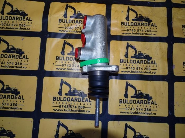 Pompa frana Case 580/590 2