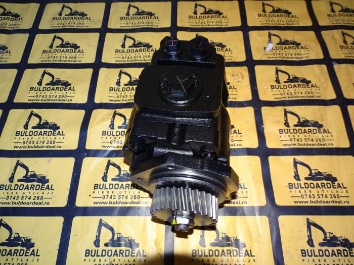 Pompa Hidraulica JCB 540 1