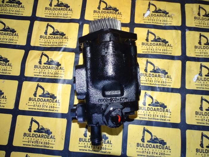 Pompa Hidraulica JCB 540 0