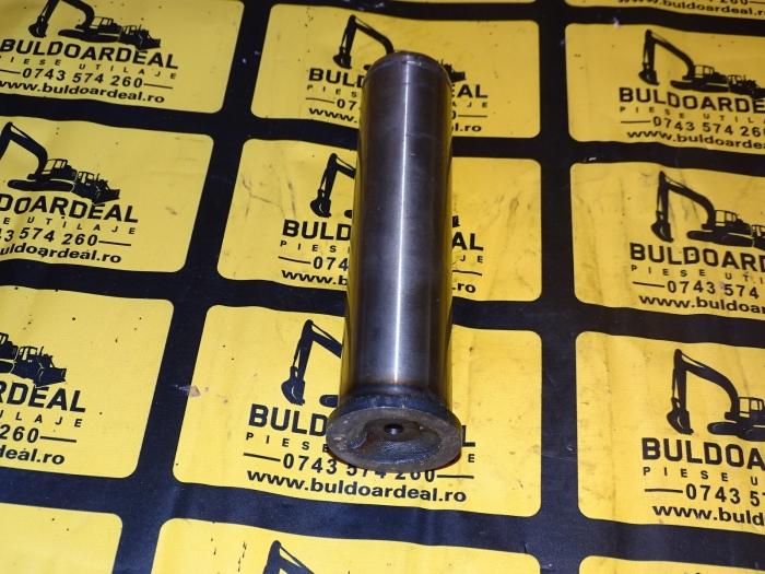 Bolt CAT - 1301918 1