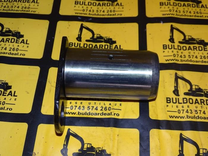 Bolt CAT - 1590960-1014022 1