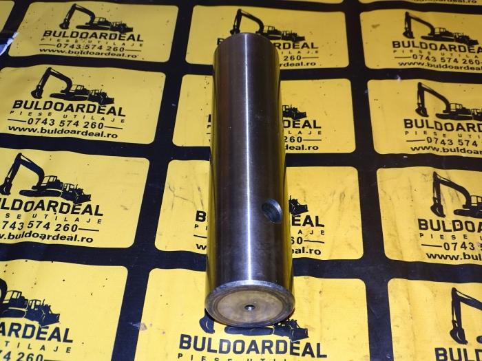 Bolt CAT - 9R8579 1