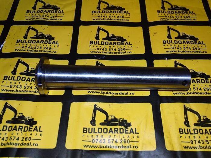 Bolt Case - S38230 0